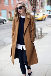 carolina-engman-camel-coat