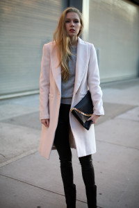 ivory-coat